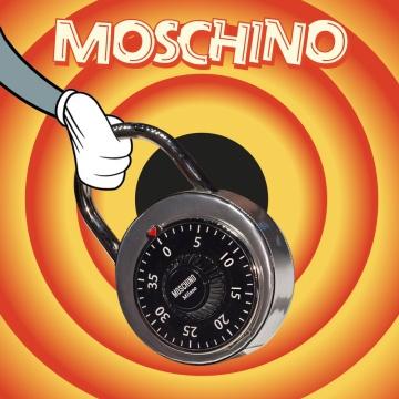 MOSCHINObag