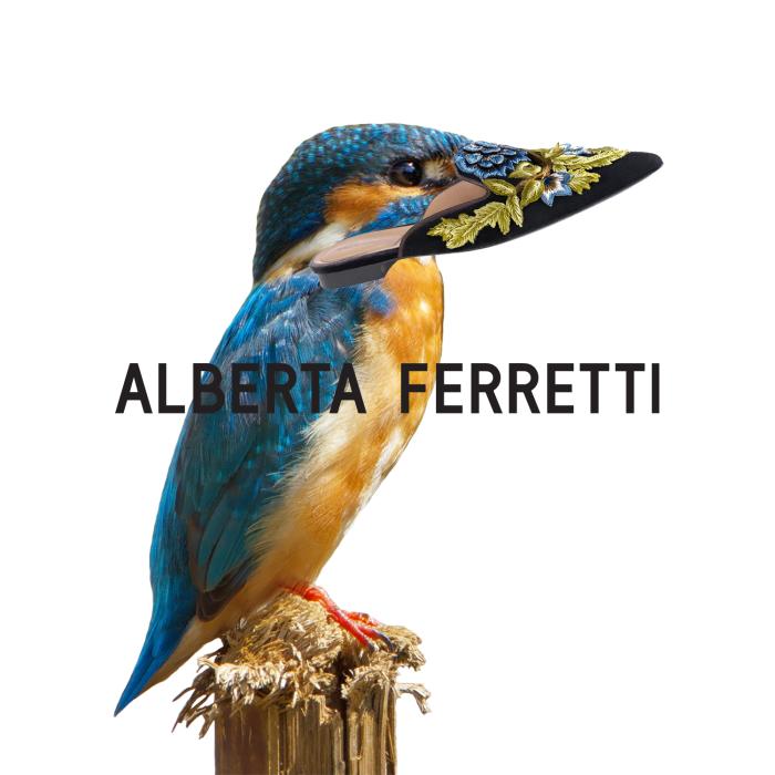 alberta1-1